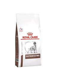ROYAL CANIN GASTRO INTESTINAL CANINE 7.5 kg