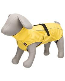 TRIXIE Regenmantel für Hund Vimy L: 62 cm