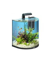 TETRA Aquarium AquaArt Explorer Line LED 60 Liter