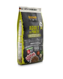 BELCANDO Adult Grain Free Poultry M-XL 1 kg